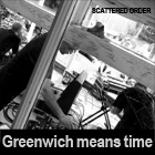 Greenwich means time